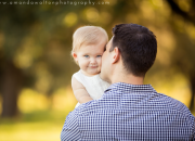 77433-family-photographer