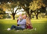 Cypress+Family+Photographer