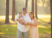 Cypress+Family+Photographer