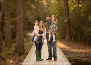 Family-Photographer-Cypress