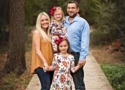 Family+Photographer+77429