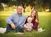 Family+Photographer+Houston