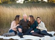 Family_Photographer_Houston