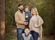 Houston-Family-Photographer