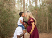 Maternity-Photographer-77429