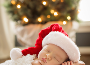 77433-Newborn-Photographer