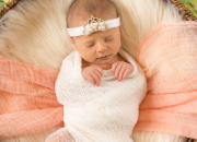 Cypress-Newborn-Photographer