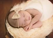 Cypress+Newborn+Photographer