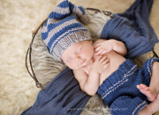 Cypress_Newborn_Photographer
