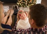 Houston+Lifestyle+Newborn+Photographer