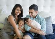Lifestyle+Newborn+Photographer+77433