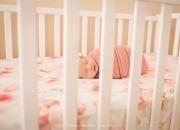 Lifestyle+Newborn+Photographer+katy