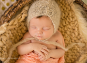 Newborn+Photography+Cypress