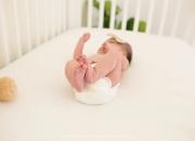 Organic+Newborn+Photography+Cypress