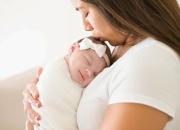Organic+Newborn+Photography+Houston