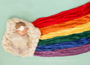Rainbow-Baby-Photographer-Cypress