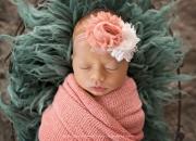 Tomball+Lifestyle+Newborn+Photographer