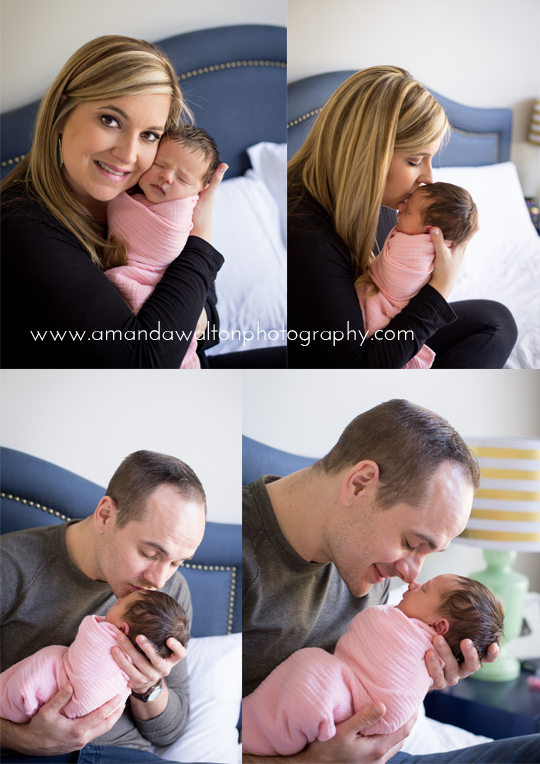 Cypress+TX+Lifestyle+Newborn+Photographer