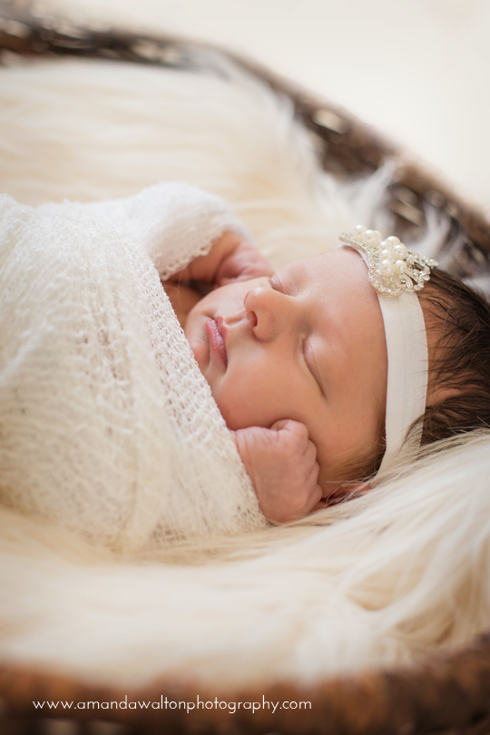 Cypress,TX+newborn+baby+Photographer
