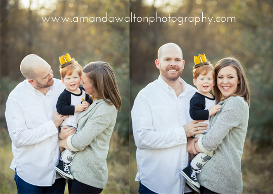 cypress-family-photographer