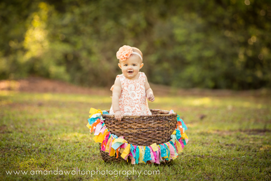 Baby-Photographer-Cypress,TX