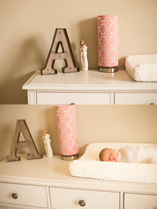 Bridgeland-Newborn-Photographer
