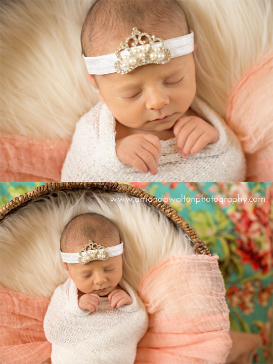 Tomball-Newborn-Photographer