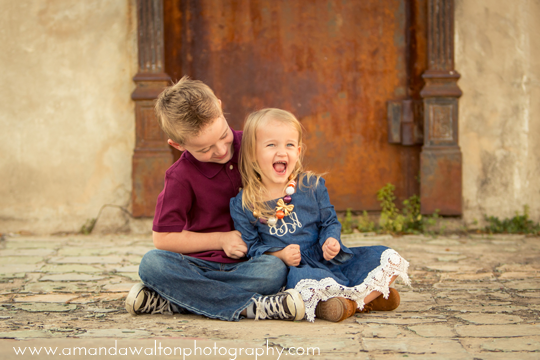 Child-photographer-in-Tomball