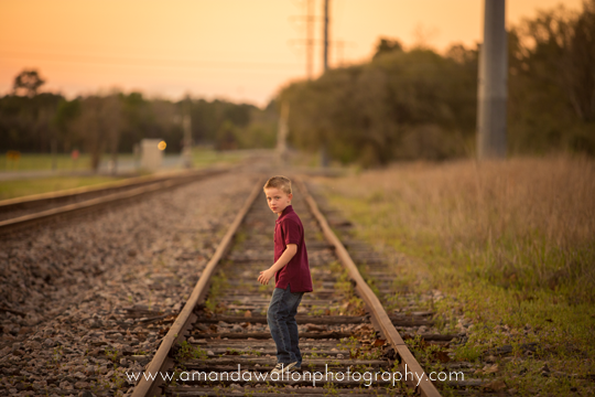 Children-Photographer-Tomball
