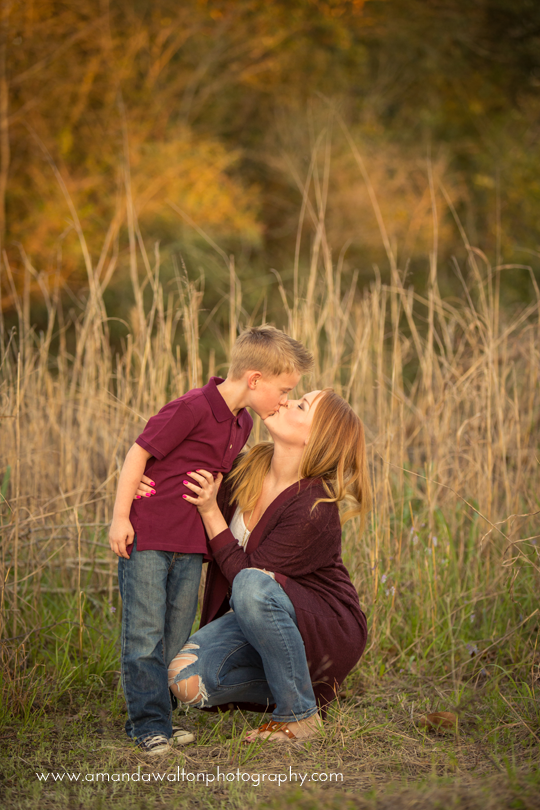 Family-Photography-Tomball