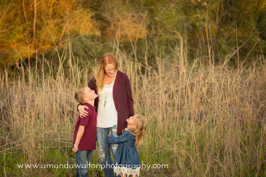 Mommy and me Photographer Tomball