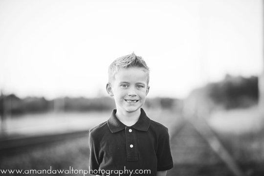 Tomball-Child--Photographer