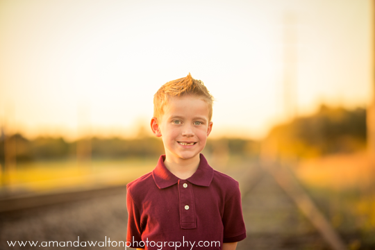 Tomball-Child-Photographer