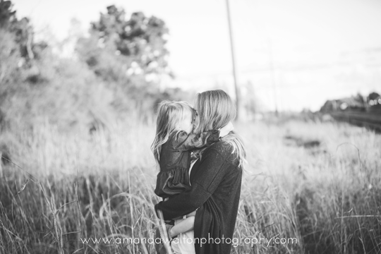 Tomball-Photographer