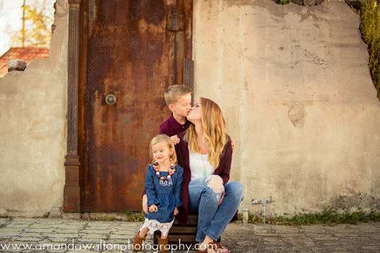 Tomball Texas Photographer
