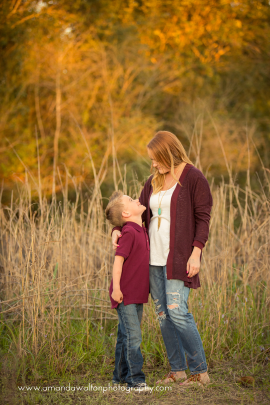 Tomball-family-photographer