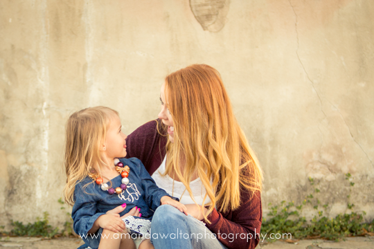 mommy-and-me-photography-tomball