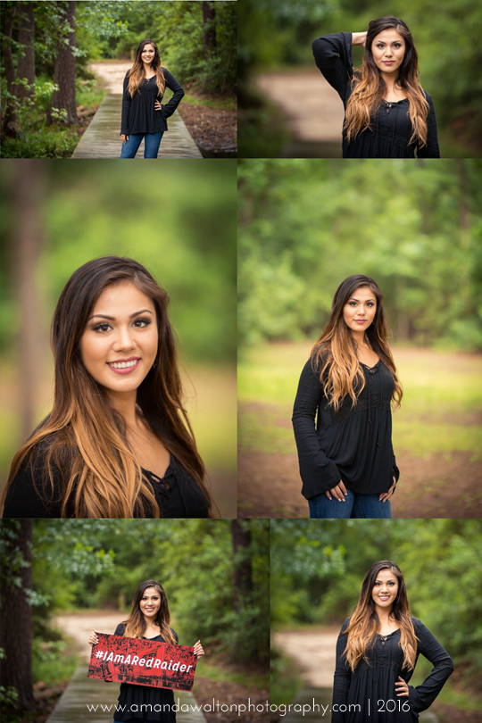Cy-Ranch-Senior-Photography
