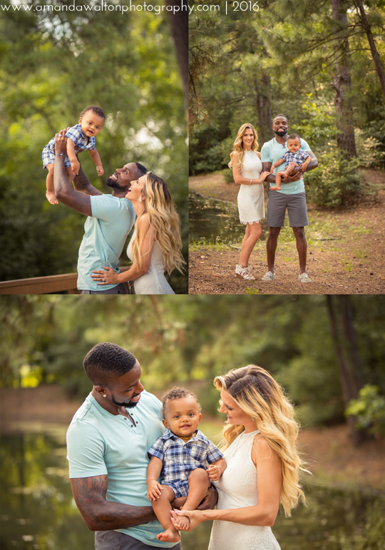Family-Photographer-in-Cypress