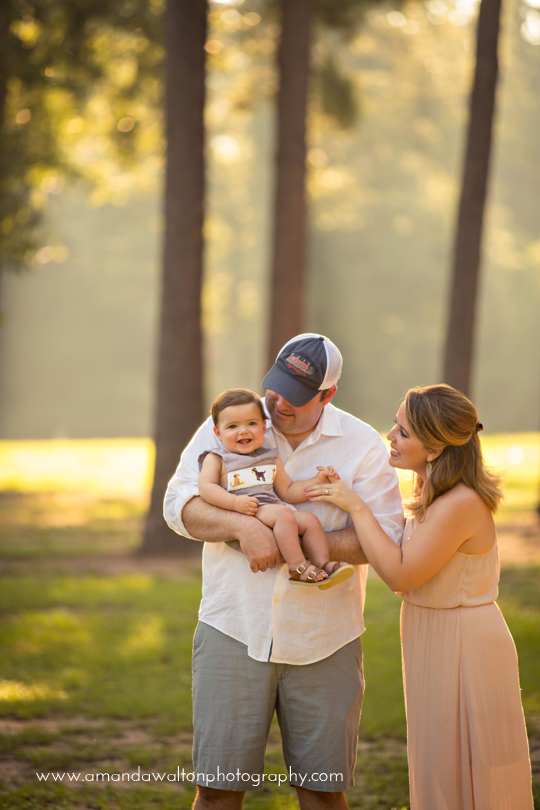 Family+Photographer+in+Cypress+Texas
