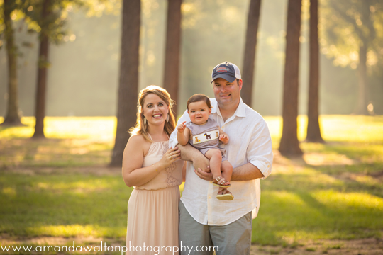 Tomball+Family+Photographer