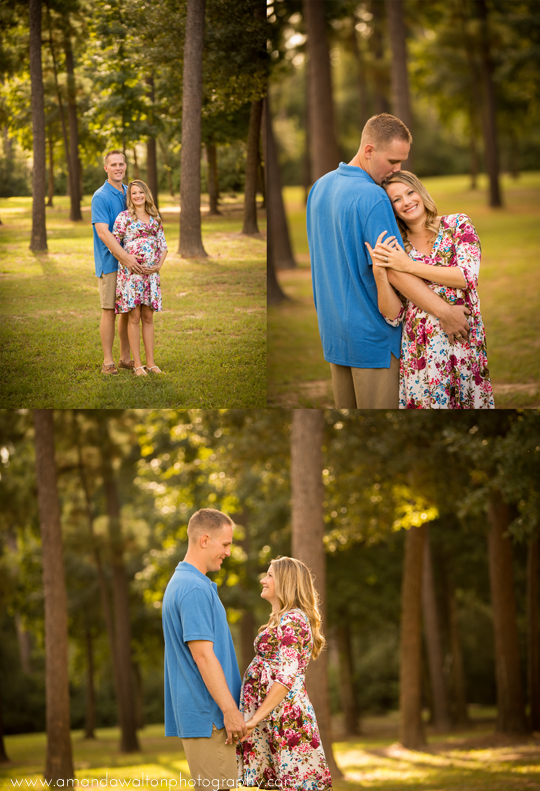 Cypress-maternity-photographer