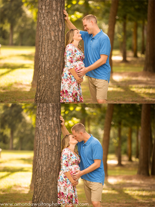 Maternity-Photographer-77410