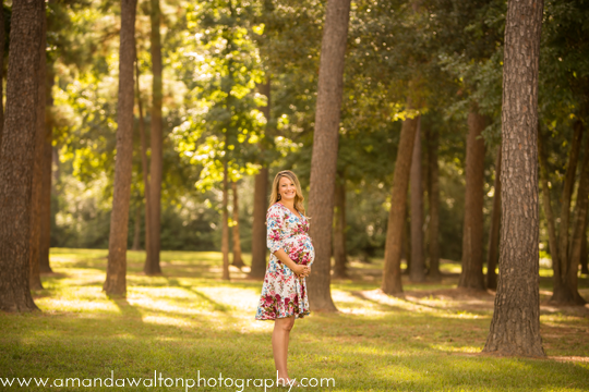 Maternity-Photographer-in-Cypress,TX